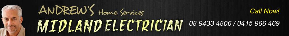 MidlandElectrician.Com.Au
